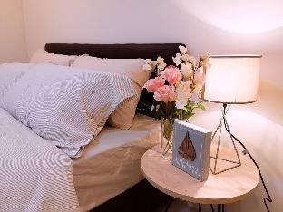 [ムアン/パークナム]アパートメント(20m2)  1ベッドルーム/1バスルーム LULL Hostel@RoomA-Bts Navy School