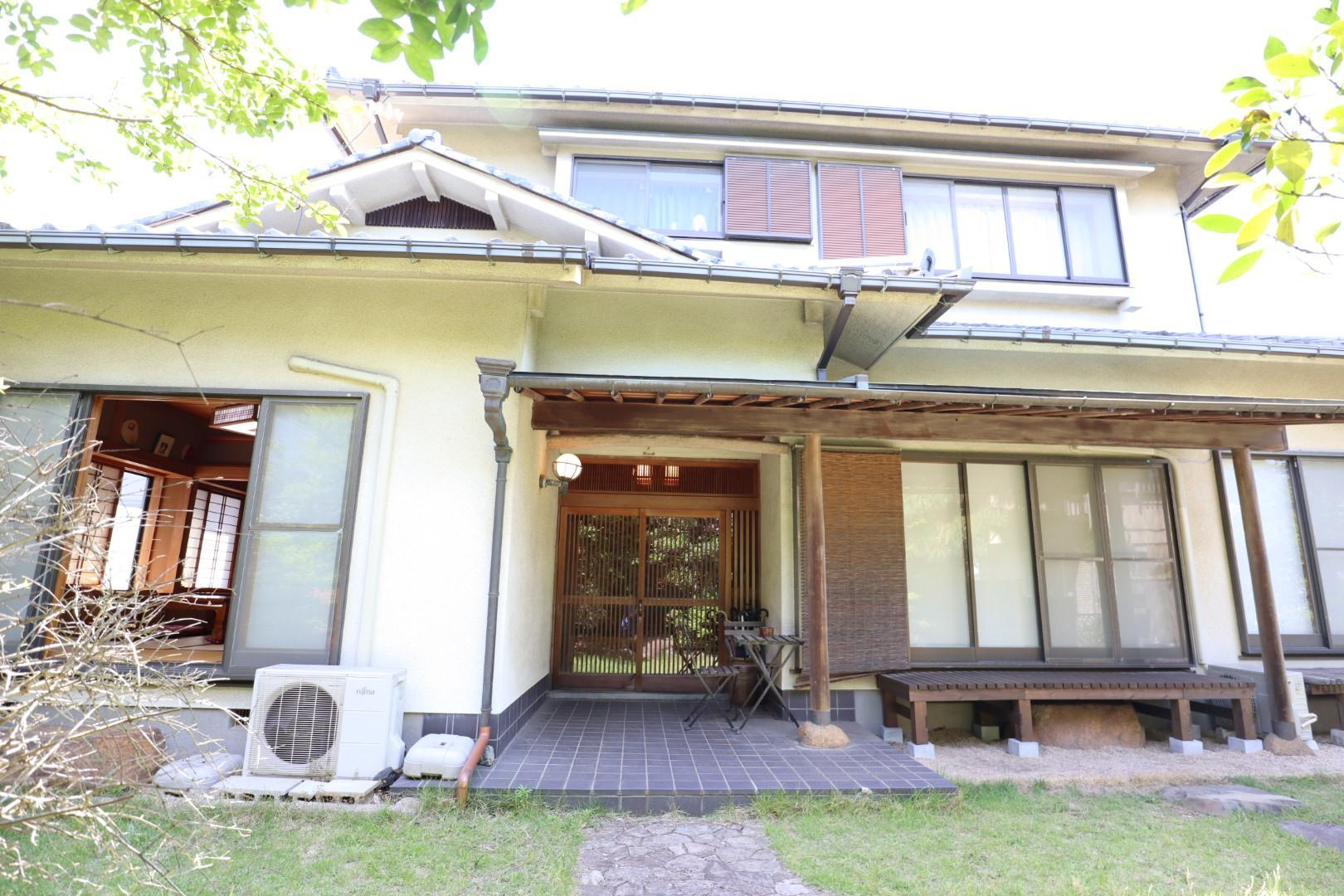 Good Access Enoshima&Kamakura up To 21 People
