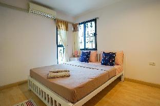 [チャトチャック]アパートメント(55m2)| 2ベッドルーム/1バスルーム Chan @ Pahonyothin Soi 8