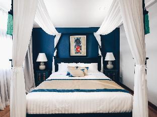 Luxury Thai Villa ,BTS Thonglor (Residence Area) บ้านเดี่ยว 4 ห้องนอน 4 ห้องน้ำส่วนตัว ขนาด 400 ตร.ม. – สุขุมวิท