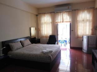Sonya Residence 4 1 ห้องนอน 1 ห้องน้ำส่วนตัว ขนาด 30 ตร.ม. – ป่าตอง