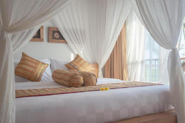 Luxury & Deluxe Room-Hot Tub+Near Monkey forest