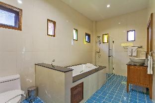 [タサラ]ヴィラ(5600m2)| 11ベッドルーム/11バスルーム Country View Boutique Resort 11BR w/2 Pools & Gym