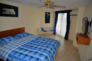 Angket condo Large apartment with pool view อพาร์ตเมนต์ 1 ห้องนอน 1 ห้องน้ำส่วนตัว ขนาด 74 ตร.ม. – หาดจอมเทียน