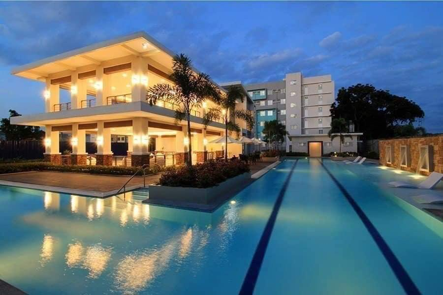 Perfect Place To Stay On Your Vacation In Davao