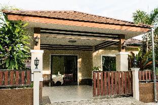 Pae Villa, clean and comfortable home near Ao Nang วิลลา 3 ห้องนอน 2 ห้องน้ำส่วนตัว ขนาด 120 ตร.ม. – อ่าวนาง