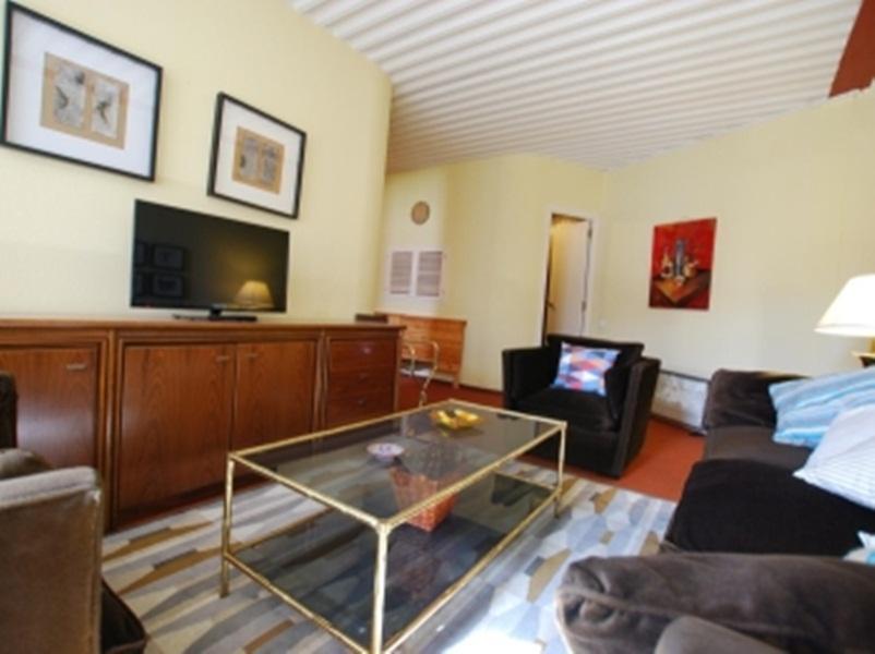 Apartamentos Junto Al Telesilla