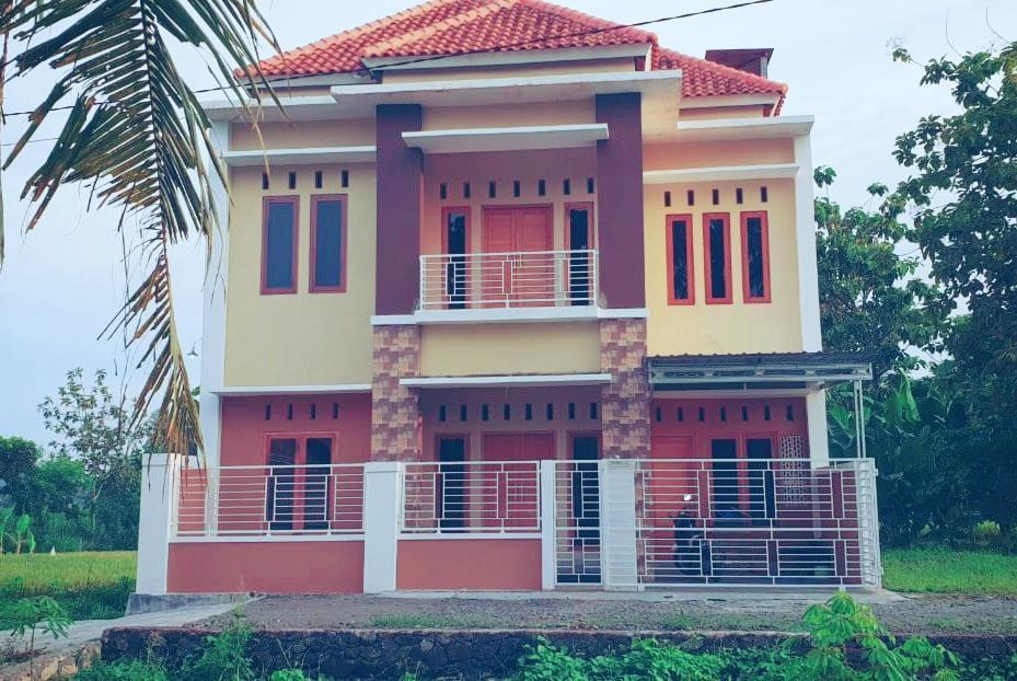3N Guest House