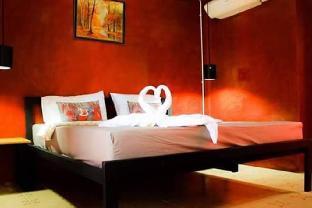 [サンカンペーン](30m2)| 1ベッドルーム/1バスルーム 102Residence Oasis in Sankumpang