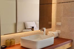 [クロンソン]ヴィラ(1424m2)| 5ベッドルーム/5バスルーム Sands Beachfront Residences - Hotel Managed