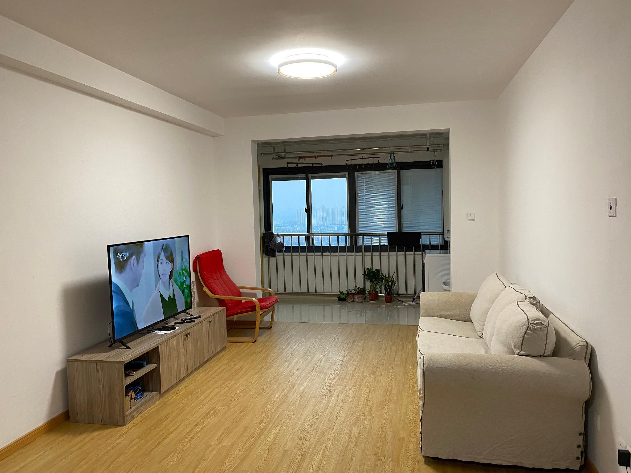 Perfect Apartment Near SEU And SASSEUR LIFE PLAZA
