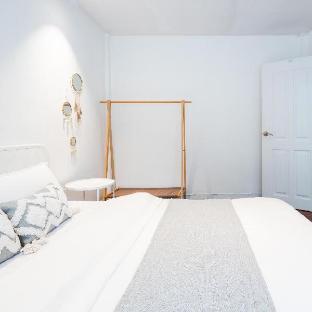 [スン メン]ヴィラ(200m2)| 3ベッドルーム/3バスルーム Bangkok city center super beautiful series rental