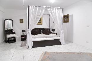 [ラワイ]ヴィラ(260m2)| 3ベッドルーム/4バスルーム Absolute Beachfront Villa