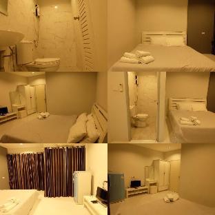 [バンセーン]アパートメント(103m2)| 2ベッドルーム/3バスルーム Home-my