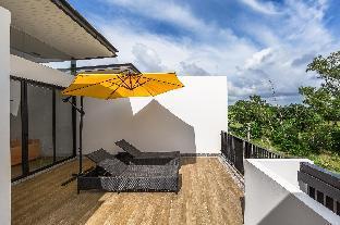 [バンタオ]ヴィラ(172m2)| 3ベッドルーム/3バスルーム  Villa Biak by Tropiclook