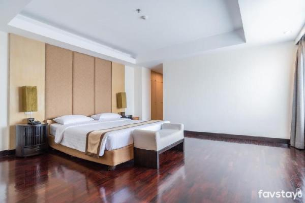 3BR Authentic Wooden 5min to SanamPao&Ari Bangkok