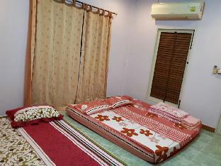 [ポタラム]一軒家(40m2)| 1ベッドルーム/1バスルーム Aruk Homestay