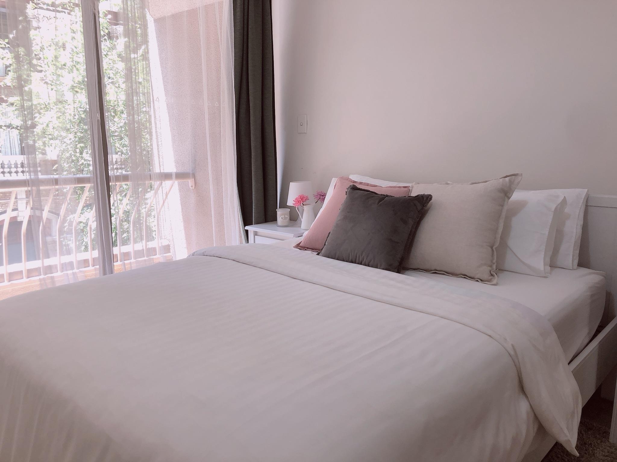 Sydney Sweet Cozy Room On Kent