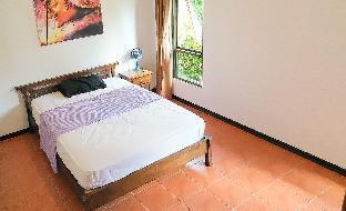 [トンサラ]一軒家(120m2)| 2ベッドルーム/1バスルーム YIU villas 2bedroom