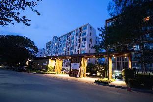 [メータ]アパートメント(38m2)| 1ベッドルーム/1バスルーム Exquisite Studio near Shangtai Department Store