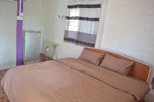 [ワンナムケオ]一軒家(30m2)| 1ベッドルーム/1バスルーム Baan See-muang
