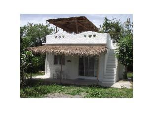 Ban Jan Chai สตูดิโอ บ้านเดี่ยว 1 ห้องน้ำส่วนตัว ขนาด 30 ตร.ม. – สวนผึ้ง