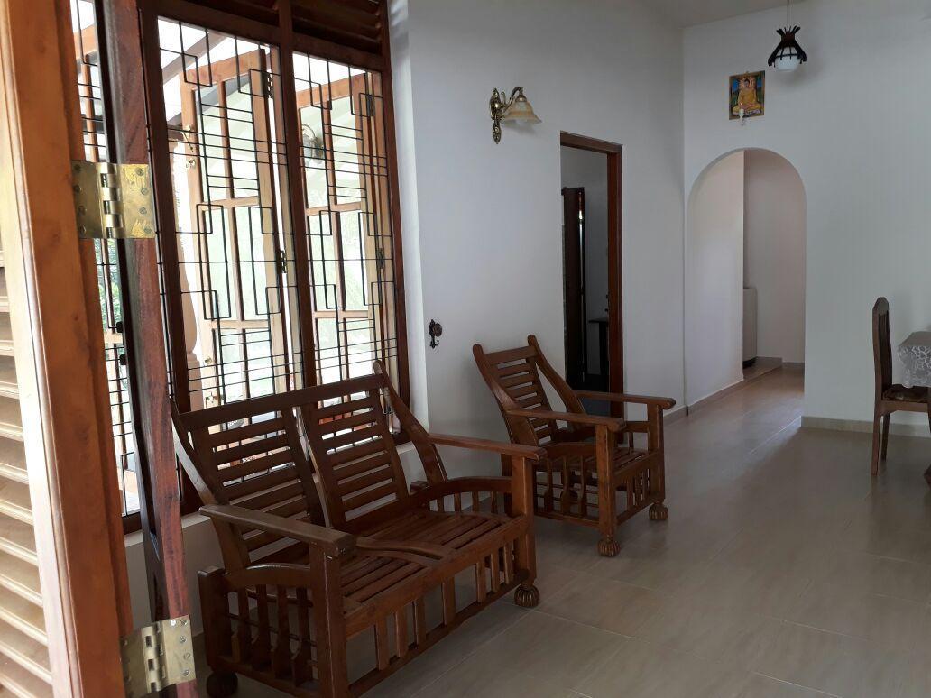 Unawatuna Villa Managoda