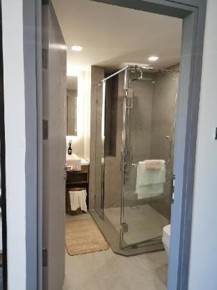[ホアヒン市内中心地]アパートメント(30m2)| 1ベッドルーム/1バスルーム Brand new condo, Hua Hin 106