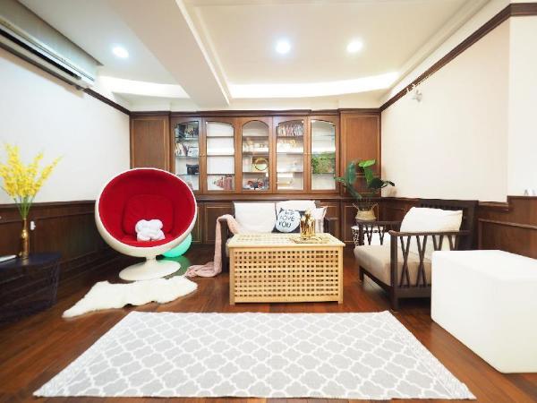 share house O2/MRT 2 MIN / Super large room Taipei