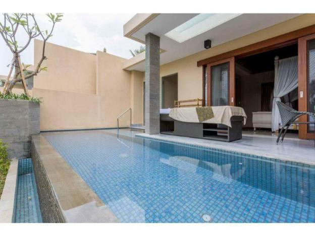 Ananda River Front Lower#PrivatePool-Brkfast#SSRS
