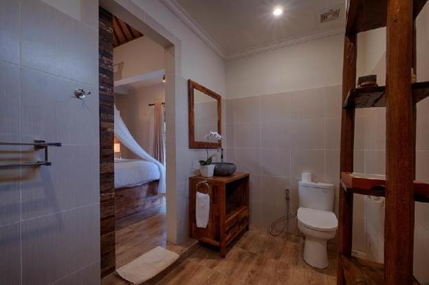 4 Bedroom Pool Villa - Breakfast#KKMU