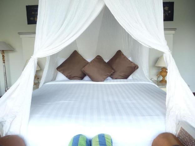 Rijasa Suite Villa private pool-Breakfast#RARV