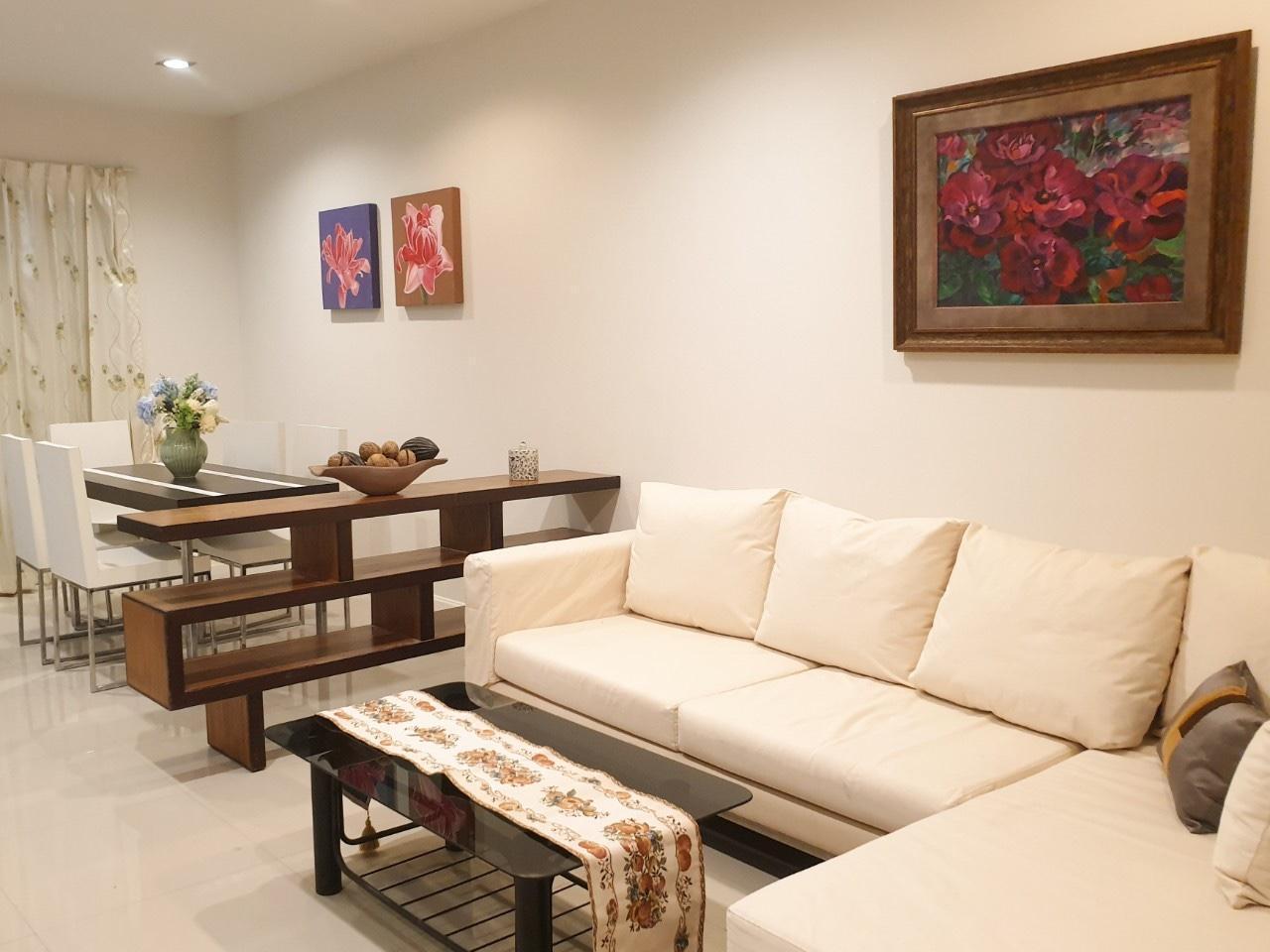 Kimb place บ้านเดี่ยว 3 ห้องนอน 2 ห้องน้ำส่วนตัว ขนาด 145 ตร.ม. – ช้างคลาน