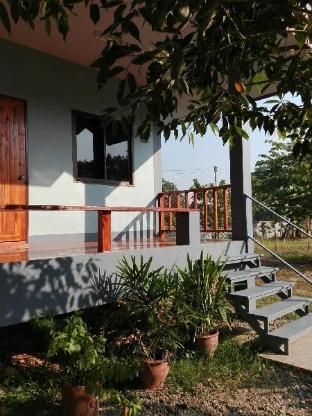 Pernjai Homestay บ้านเดี่ยว 1 ห้องนอน 1 ห้องน้ำส่วนตัว ขนาด 40 ตร.ม. – ปัว
