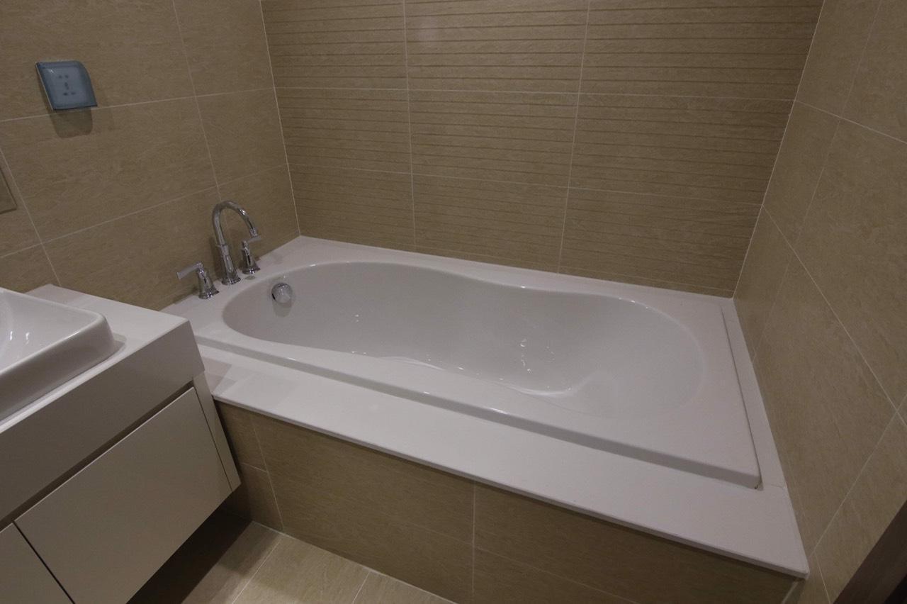 Luxury 3BR Apartment Vinhomes Skylake Pham Hung