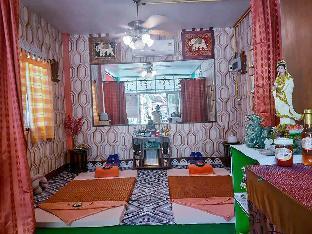 raymondhouse บ้านเดี่ยว 1 ห้องนอน 2 ห้องน้ำส่วนตัว ขนาด 26 ตร.ม. – นางแล