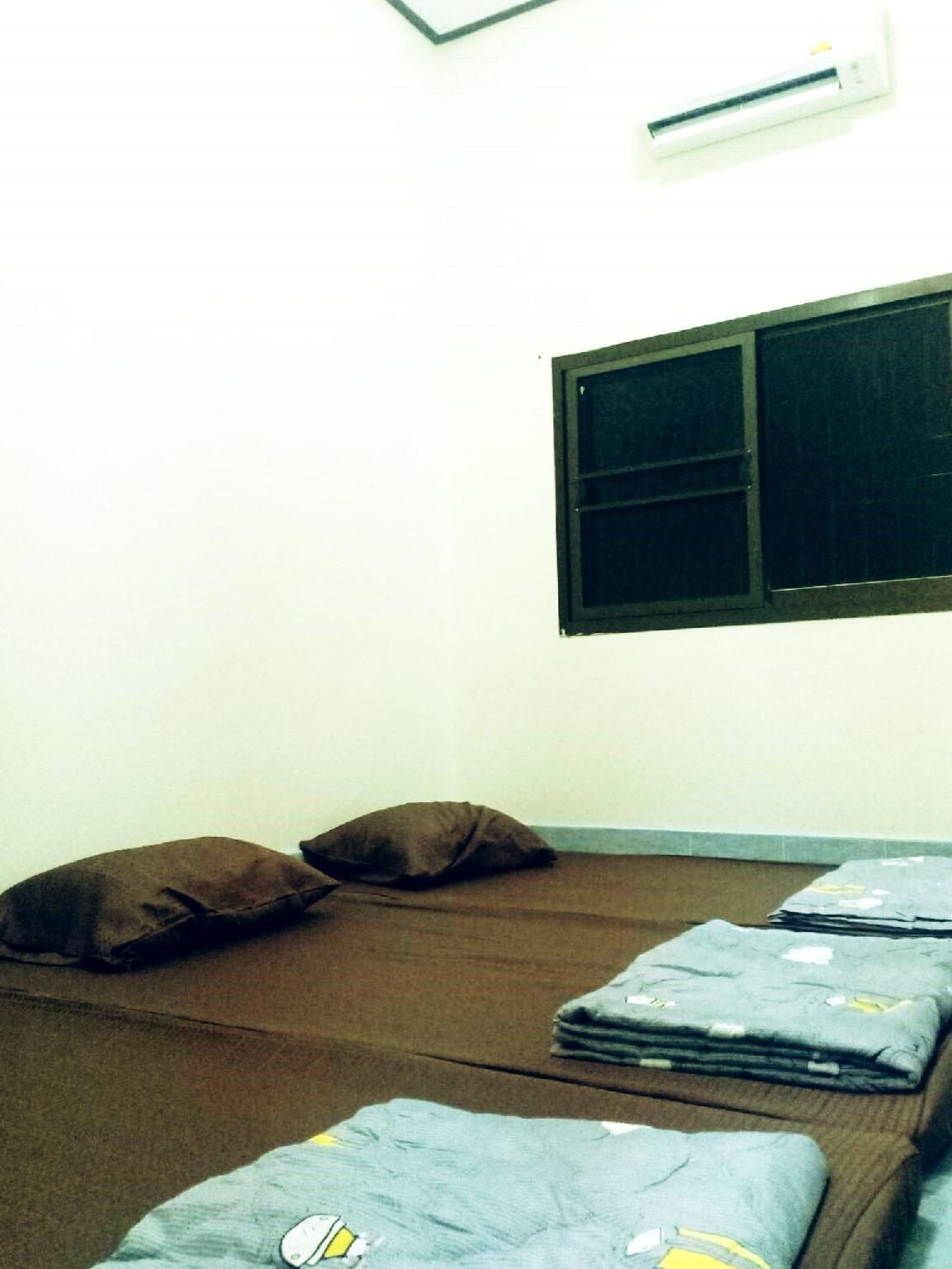 Rimvaree Guesthouse