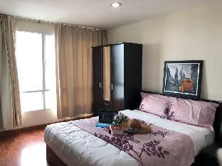 Bangkok horizon condo Ramkamhang อพาร์ตเมนต์ 1 ห้องนอน 1 ห้องน้ำส่วนตัว ขนาด 30 ตร.ม. – บางกะปิ