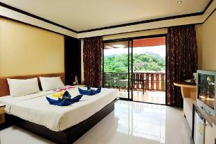 [アオロー ダラム]アパートメント(42m2)| 1ベッドルーム/1バスルーム Beautiful Superior room - double or twin beds