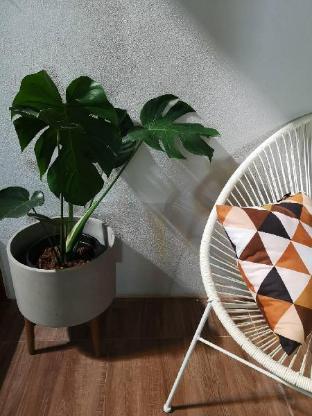 [トンサラ]一軒家(60m2)| 2ベッドルーム/3バスルーム Little P, bankai beach