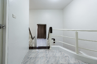 BEN1 (169/59)-Benjamas Village 169 Patong บ้านเดี่ยว 2 ห้องนอน 2 ห้องน้ำส่วนตัว ขนาด 100 ตร.ม. – ป่าตอง