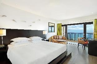 Emperor Phuket Resort, OceanView near KamalaBeach อพาร์ตเมนต์ 1 ห้องนอน 1 ห้องน้ำส่วนตัว ขนาด 48 ตร.ม. – กมลา
