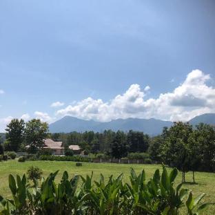 RRR Mountain View Phayao บ้านเดี่ยว 3 ห้องนอน 2 ห้องน้ำส่วนตัว ขนาด 258 ตร.ม. – พะเยา