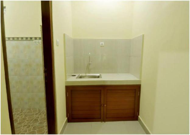1 Bedroom, W/Swimming pool, Aircon, Hot water,Wifi