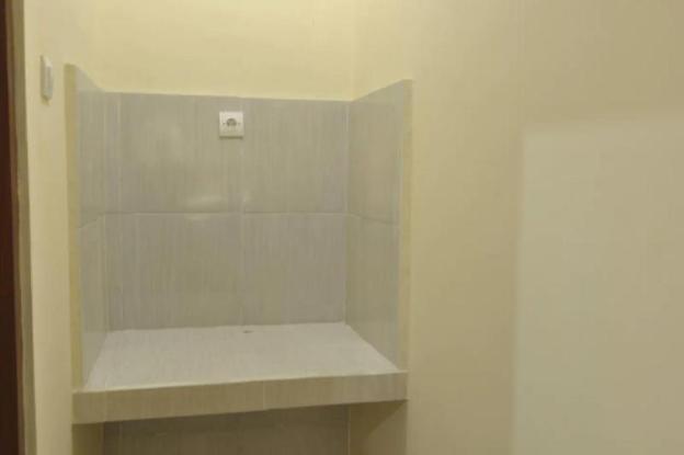 1Bedroom, Hot water, TV, Wifi,Aircon,Swimming pool