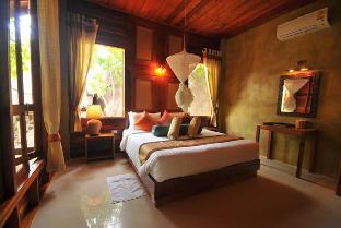 [ジャンソンベイ]アパートメント(52m2)| 1ベッドルーム/1バスルーム Amazing 1-Bedroom Bungalow