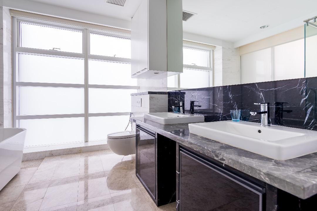 420   2 Bedroom Premier @ The Platinum Suites
