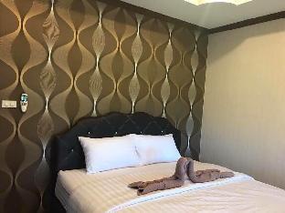 [カオヤイ国立公園]アパートメント(32m2)| 3ベッドルーム/3バスルーム Phufah Villa  V1