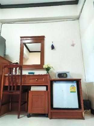 [カタ]スタジオ アパートメント(24 m2)/1バスルーム  Cozy standard room 5 minutes to the beach