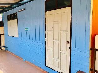 BAAN NAI TALAY (HOUSE ON THE SEA) บ้านเดี่ยว 2 ห้องนอน 1 ห้องน้ำส่วนตัว ขนาด 45 ตร.ม. – บางสเหร่